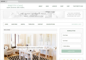 Pretty-Chic-WordPress-Theme1
