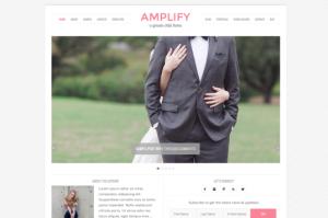 amplify-mainphoto-537x357