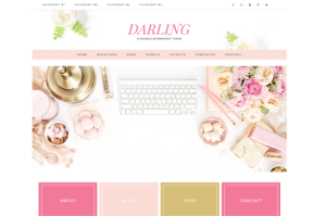darling-cm-537x357