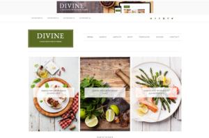 divine-cm-537x357