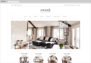 swank-wordpress-theme