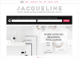 thumb_theme_jacqueline