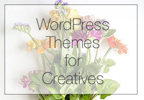 wordpressthemesforcreativessmall
